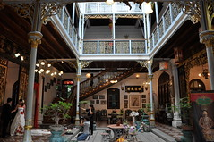 Straits Chinese Jewelry Museum