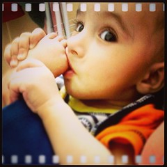 One of my cutest cousin! #love #family #cousin #boy #cute #adorable #instalove #mydearcousins