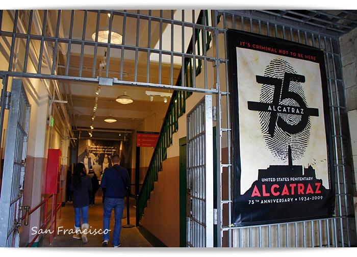 sf_alcatraz19