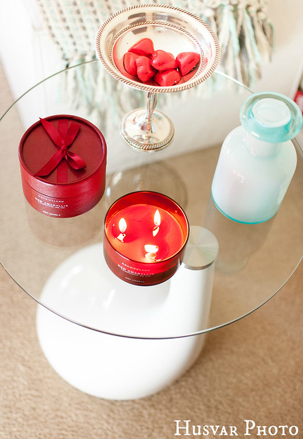 red amaryllis archipelago candle review in_the_know_mom