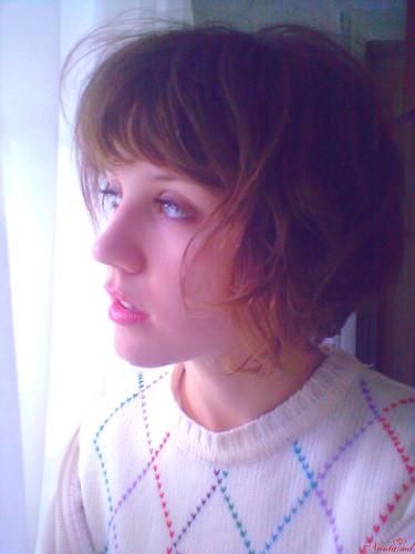 """Concursul""""8 Martie"""" > Iulia Rabei"""