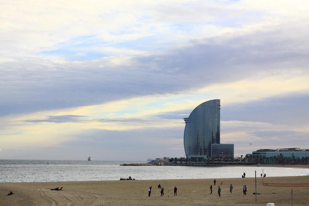 Spain072
