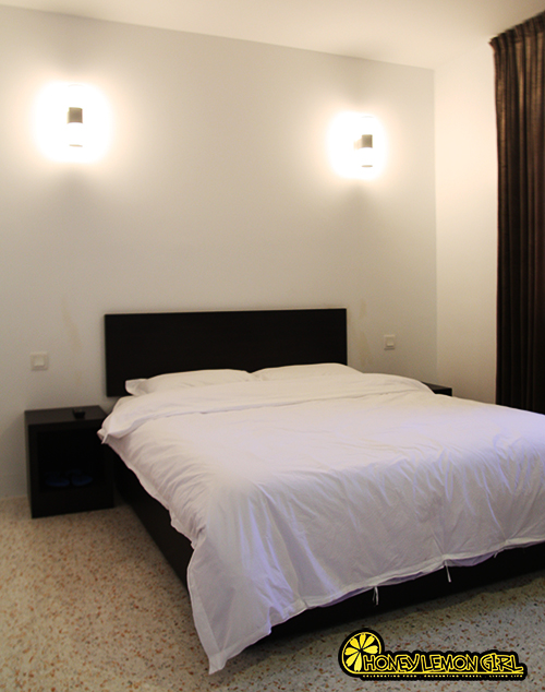 hocksaccommodation_tanjungsepat (2)