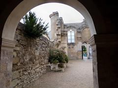 P1020809 Eglise Saint Christophe de Cergy