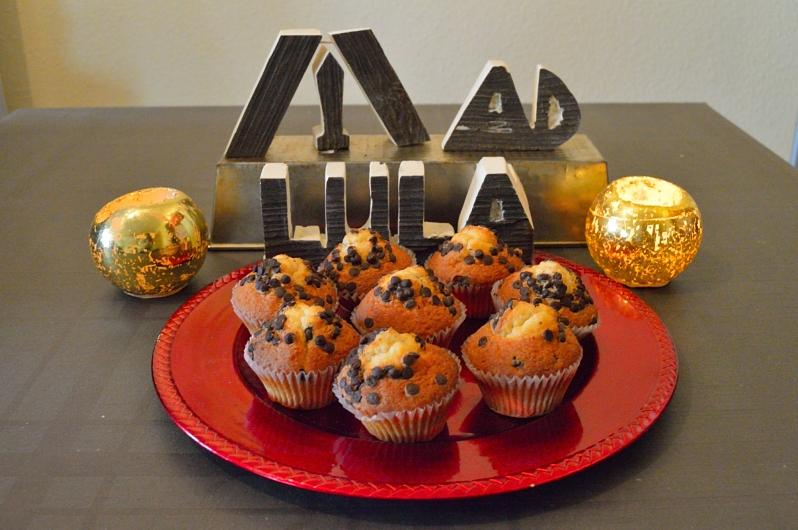 lara-vazquez-madlula-blog-gift-valentine's-day-muffins