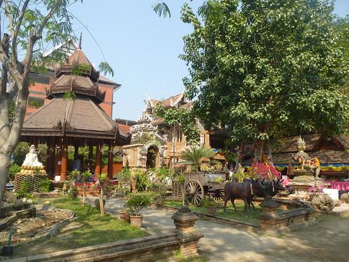 TH-CM-Wat Lok Molee (22)