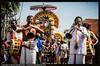 Thai Poosam - A Photo Series