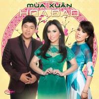 Nhiều Nghệ Sỹ – Mùa Xuân Hoa Đào (2014) (MP3) [Album]