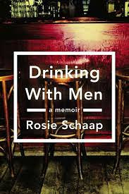 Drinking with Men on Food52