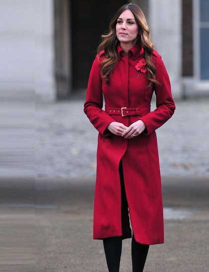 catherine-duchess-of-cambridge-royal-british-legion-poppy-appeal-london-november-2013-getty_lk bennett coat
