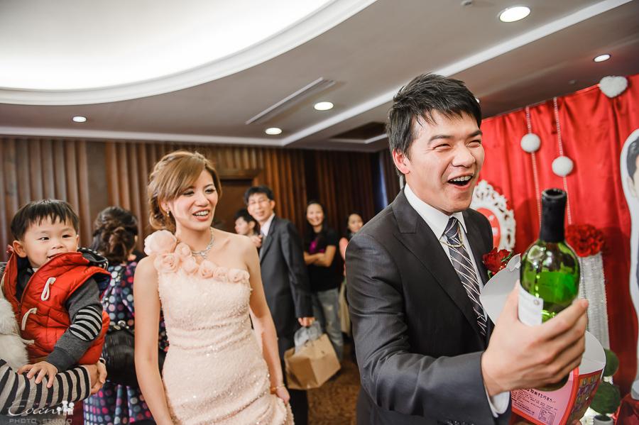 婚禮紀錄_207