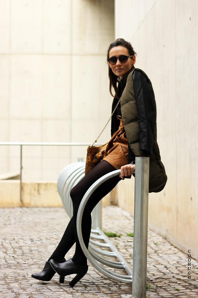 fashion trend blogger coohuco 11