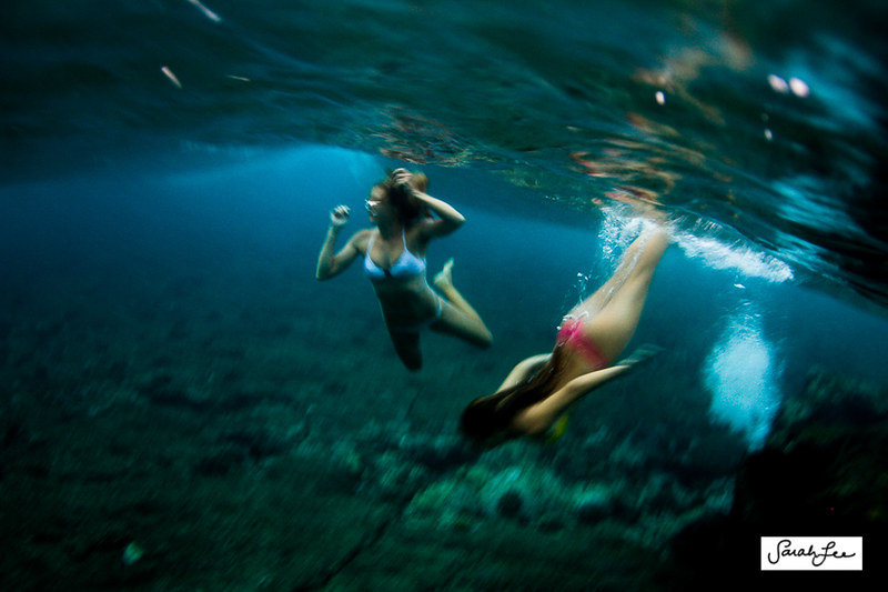 sarahlee_underwater_slow_shutter_5896.jpg