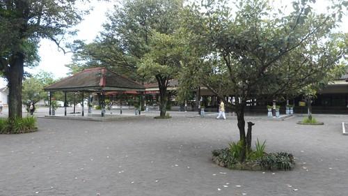 Yogyakarta-4-003