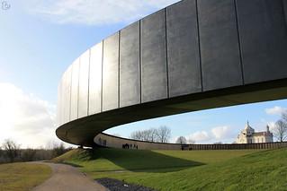 European Peace Memorial
