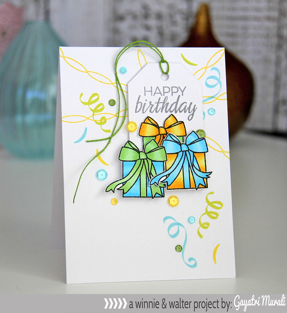 gayatri_Birthday boxes card1