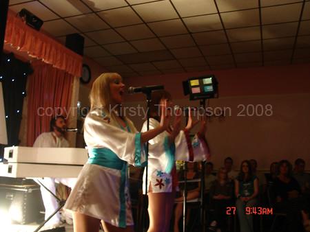 Holyhead Festival 2008 496
