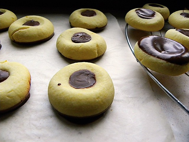 biscottini all'olio extravergine senza burro (1)