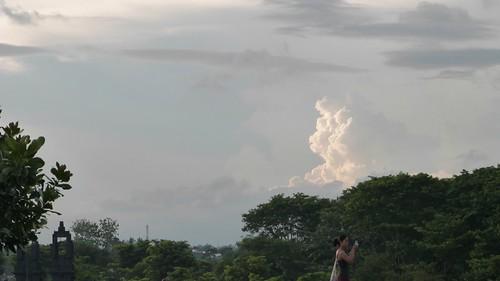 Bali-7-086