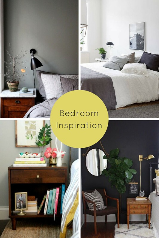 bedroominspiration