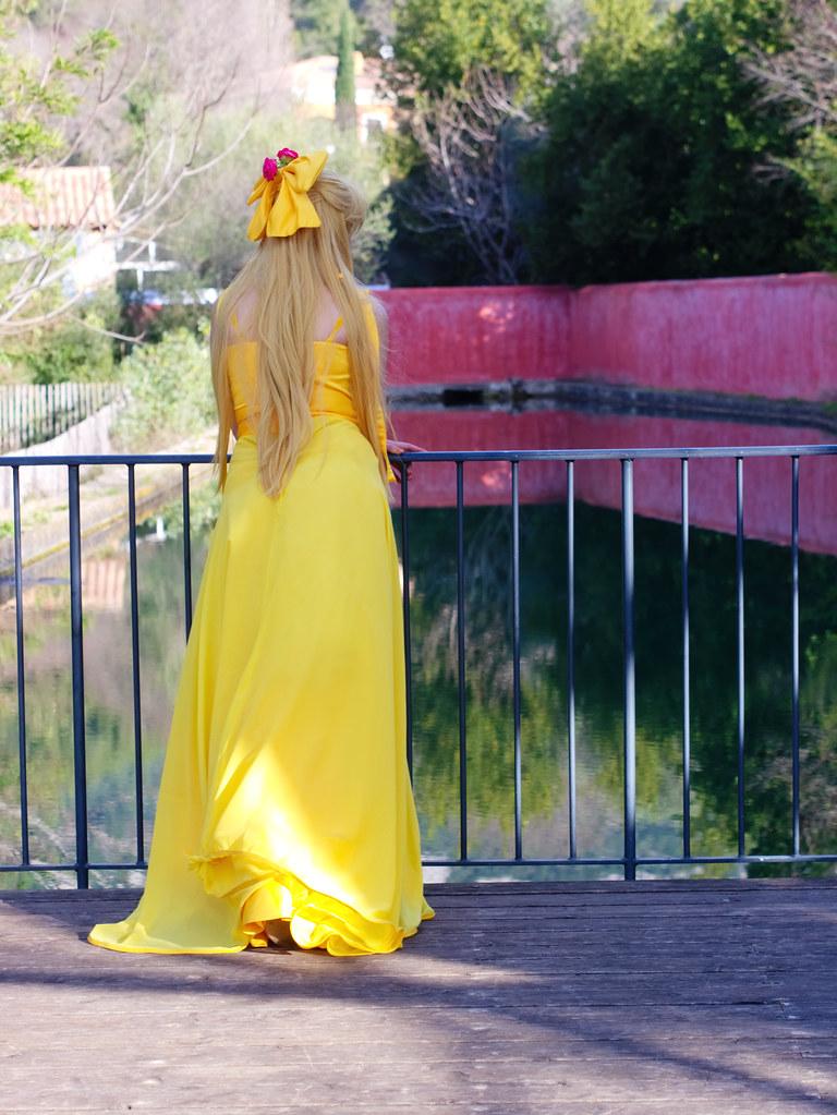 related image - Shooting Princess Venus - Parc de Baudouvin - La Valette du Var - 2015-01-18- P1980872
