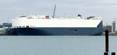 naval architecture, vehicle, freight transport, ship, sea, channel, watercraft,