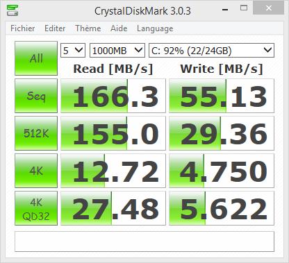 2015-02-17 16_38_54-CrystalDiskMark 3.0.3