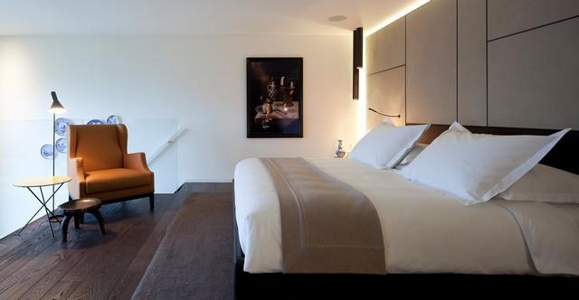 夢想的房間 10