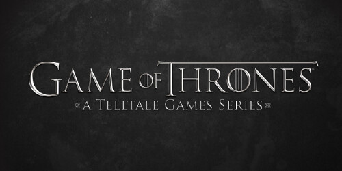 Telltale Game of Thrones Wiki Guide