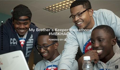 MBKHack