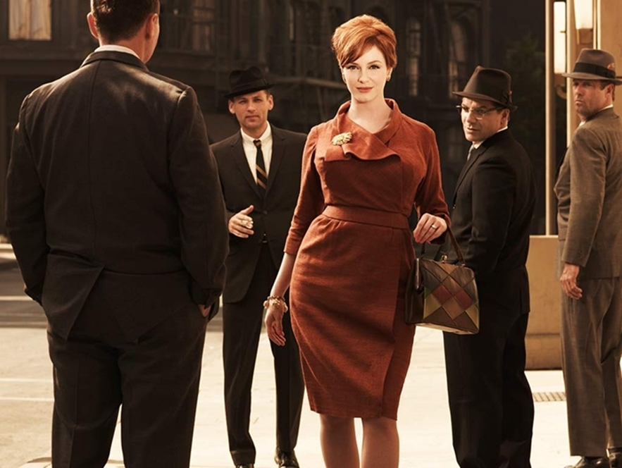 mad-men-costume-design-12