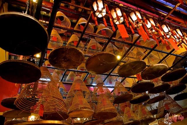 temple-man-mo-encens