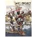 Kahli Abdu & VHS Safari / A.R.T. Project