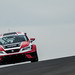 SEAT Leon cup car by roberto_blank