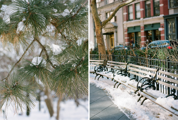 RYALE_Winter-03