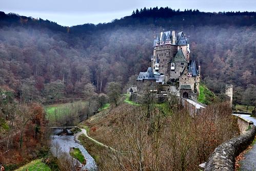 großen dildo Landstuhl(Rhineland-Palatinate)