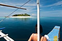 South Cay Island, Busuanga