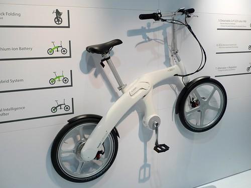 BikeMotion2014-7