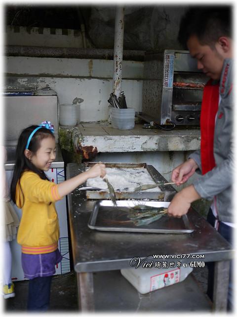 0221祭改釣蝦035