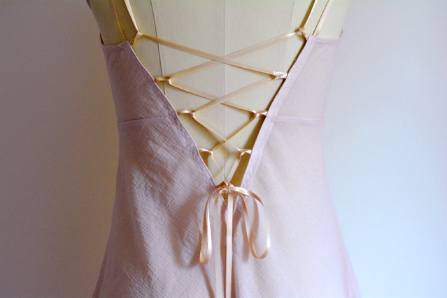 cinnamon_corset_5