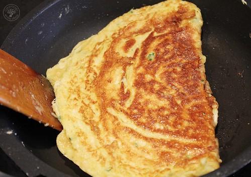 Tortilla de pan www.cocinandoentreolivos.com (8)
