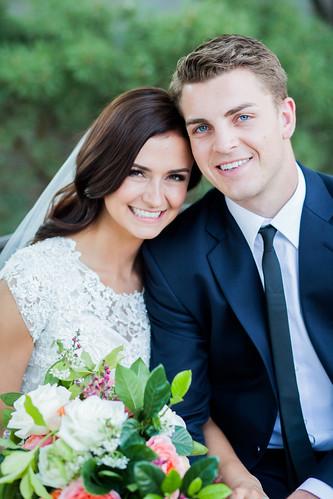 jenna w bridals-230