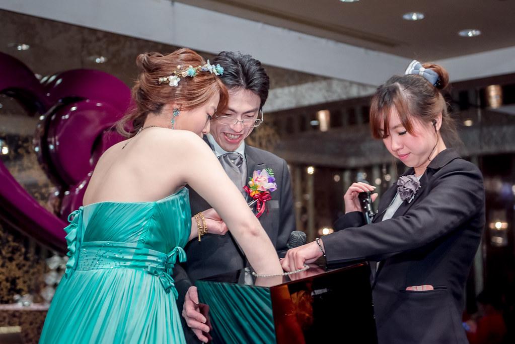 099世貿三三婚攝