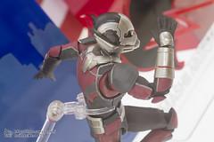 Marvel_Heroes_Festa-45