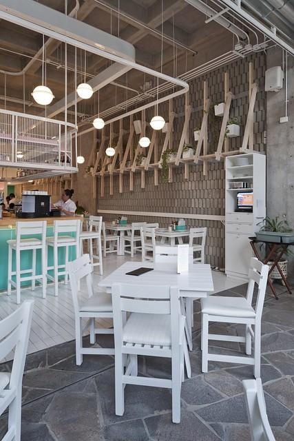 160515_Bellopuerto_Reforma_Restaurant_19__r