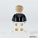 REVIEW LEGO 71014 1 Manuel Neuer (HelloBricks)