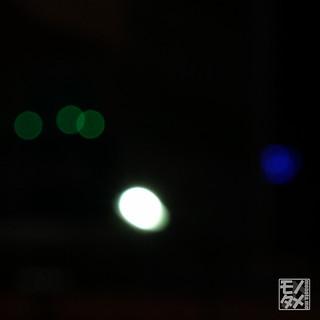 玉ボケ比較2_70F56GM