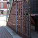 Iron Fencing — Troy, Ohio