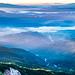 Mountains and Rivers by shinichiro*@OSAKA