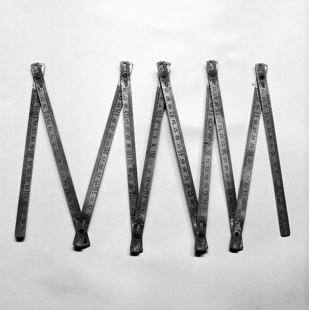 Tools (003)